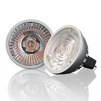 LED/各種照明のサムネイル