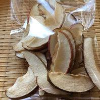 りんご(乾燥品)