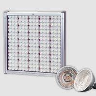 LED/各種照明